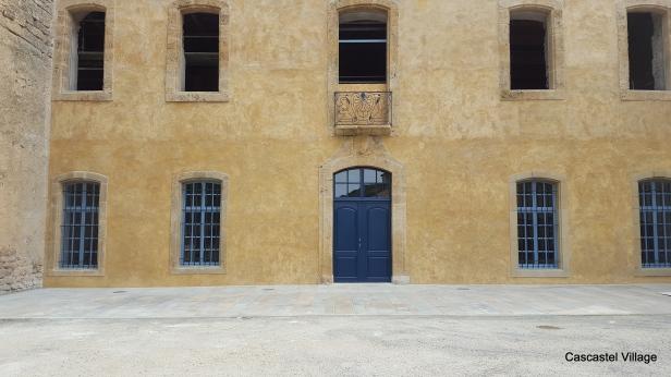 20170903_façade