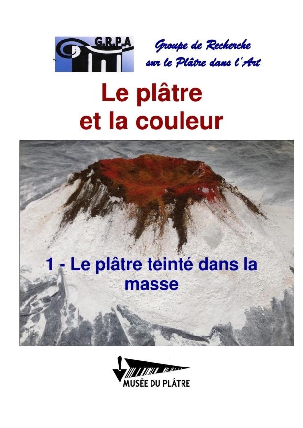 grpa_leplatre_et_la_couleur-page0