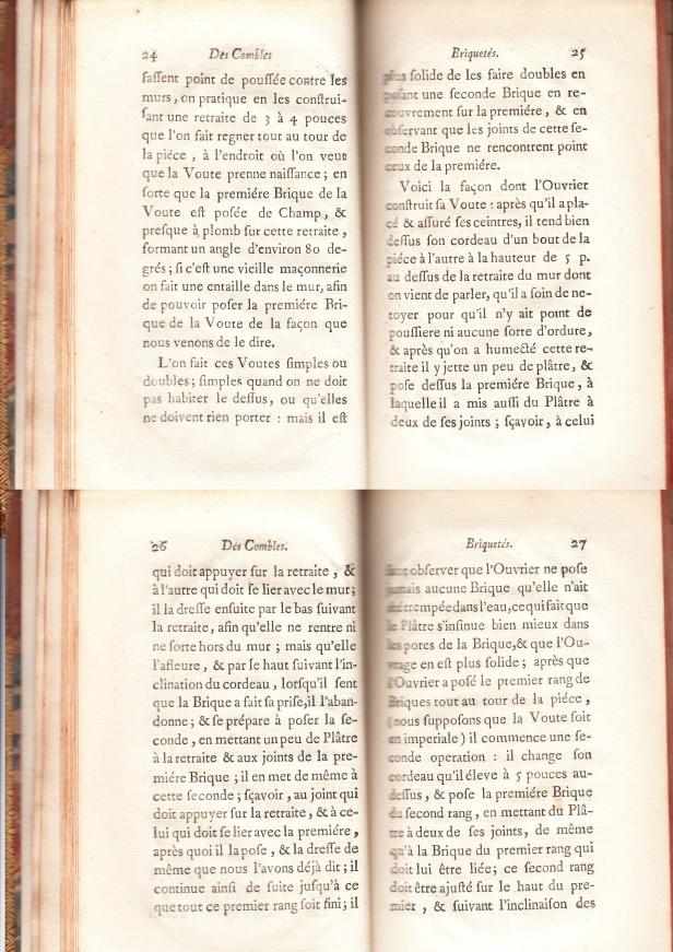 livre11&12