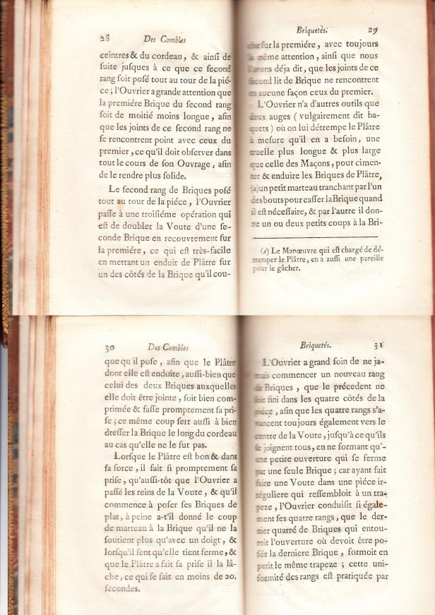 livre13&14