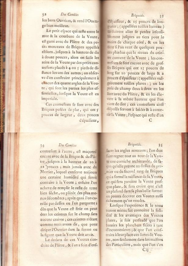 livre15&16