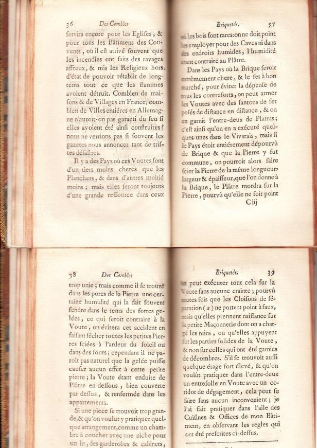 livre17&18