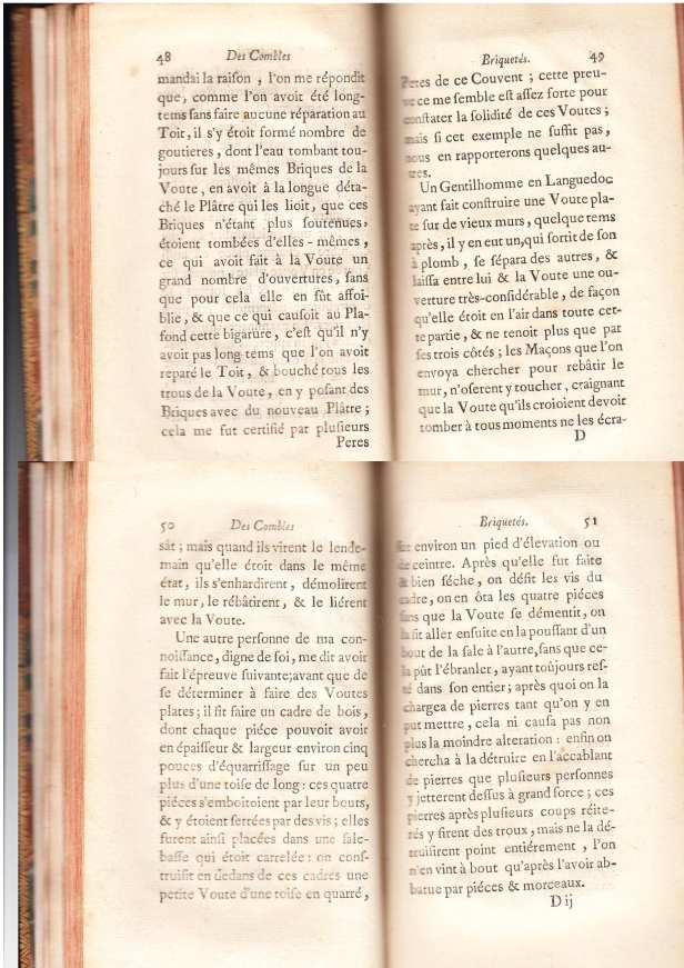 livre48_49