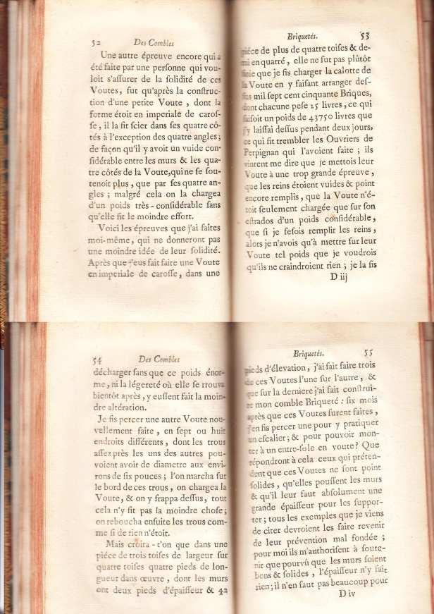 livre52_53