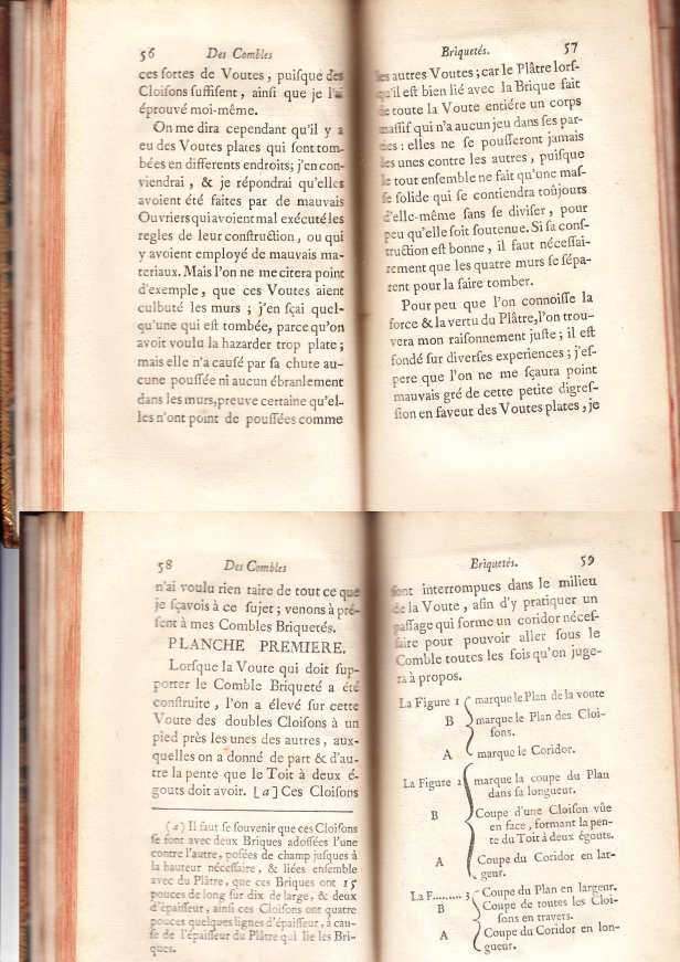 livre56_57