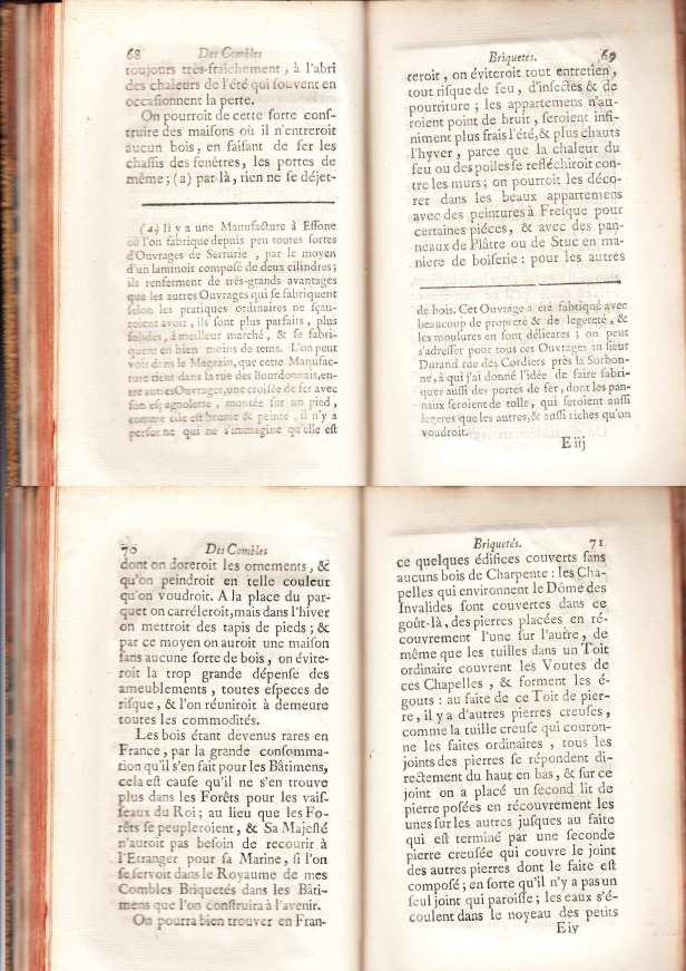 livre68_69
