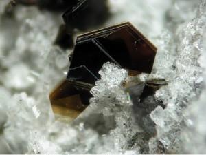 mineraux3